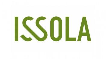 Logo ISSOLA