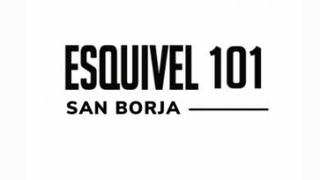 Logo San Martin284