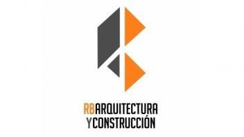 RB ARQUITECTURA