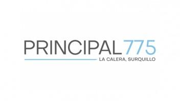 Logo Principal 775