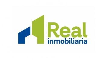 REAL INMOBILIARIA