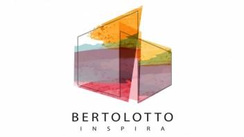 Logo Bertolotto Inspira