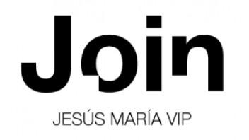 Logo Join