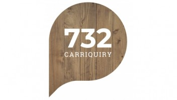 Logo 732 Carriquiry