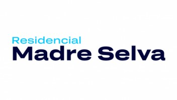 Logo RESIDENCIAL MADRE SELVA