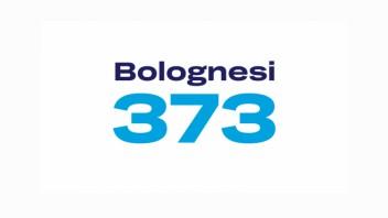 Logo BOLOGNESI 373