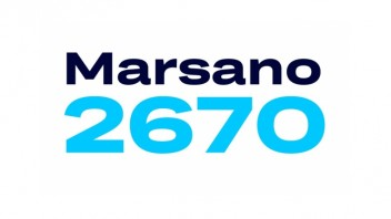 Logo MARSANO 2670