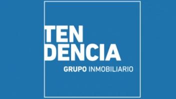 Tendencia Grupo Inmobiliario