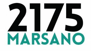 Logo MARSANO 2175
