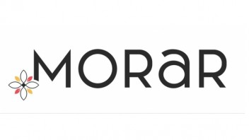 Logo Morar