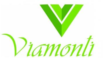 Logo VIAMONTI