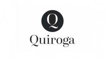 Logo Quiroga