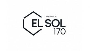Logo El Sol 170