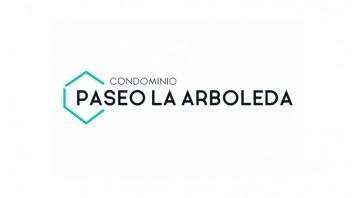 Logo Paseo de la Arboleda 3