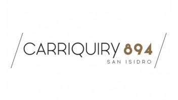 Logo Carriquiry 894