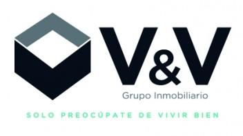 V&V GRUPO INMOBILIARIO
