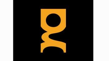 Logo Gardino