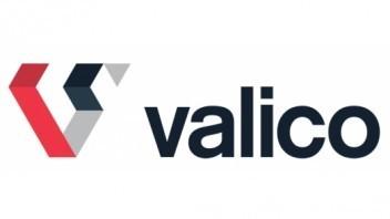 VALICO