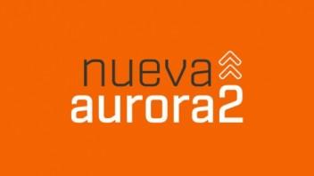 Logo Nueva Aurora 2