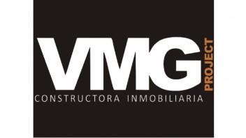 VMG Project SAC