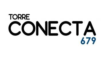 Logo Torre Conecta 679