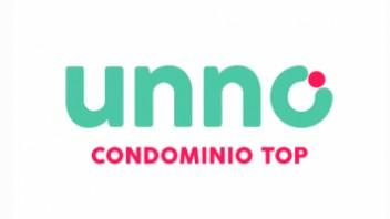 Logo UNNO  MAMBO
