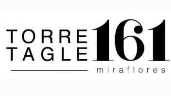 Logo Torre Tagle 161